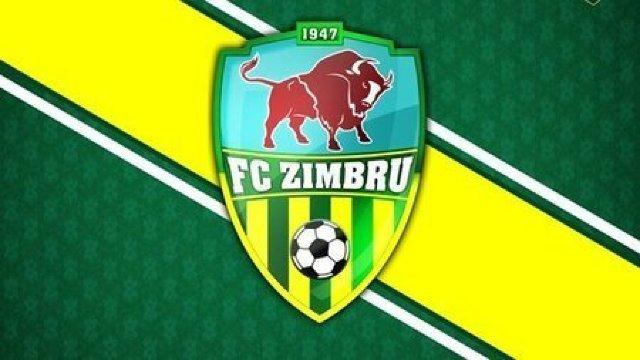 FC Zimbru marchează 70 de ani de la fondare