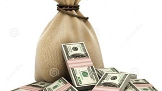Experții italieni în combaterea spălării de bani vin în Moldova