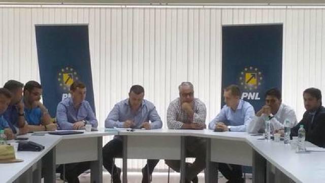 Cetățenii R. Moldova ar putea să-și redobândească cetățenia română în 30 de zile