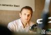Ion Muntean | Petroliștii au fost ținuți sub presiune și nu li s-a permis să mărească prețurile, una dintre cauze fiind perioadele electorală și preelectorală