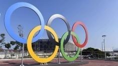 SUA ar putea boicota Jocurile Olimpice de la Beijing de anul viitor
