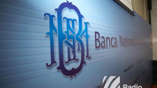 BNM a revizuit în scădere prognoza asupra inflației