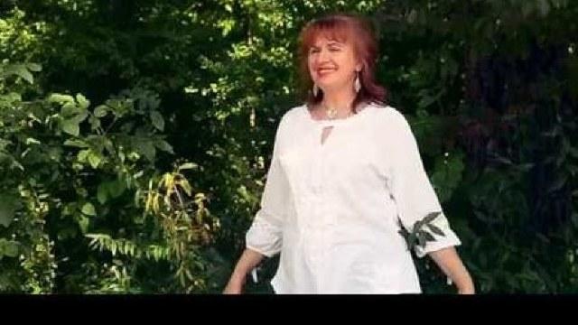 Nadia Crăiţămândră: Doresc să pun în valoare cântecele tatălui neu, cântecele satului meu