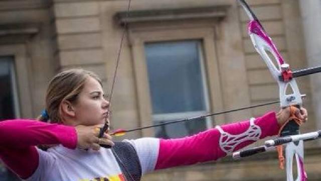 Rio 2016: Alexandra Mîrca părăsește concursul olimpic