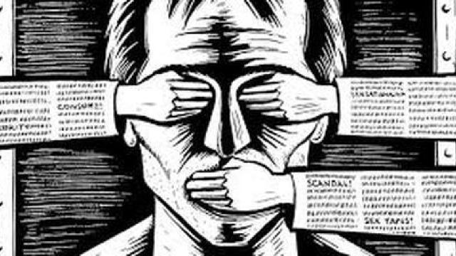 Războiul informațional. În Republica Moldova 80% din știri sunt produse în Rusia