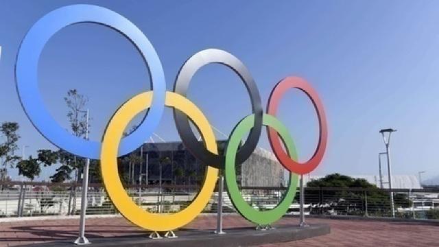 Moscova se plânge că Statele Unite fac presiuni pentru eliminarea sportivilor ruși de la Jocurile Olimpice