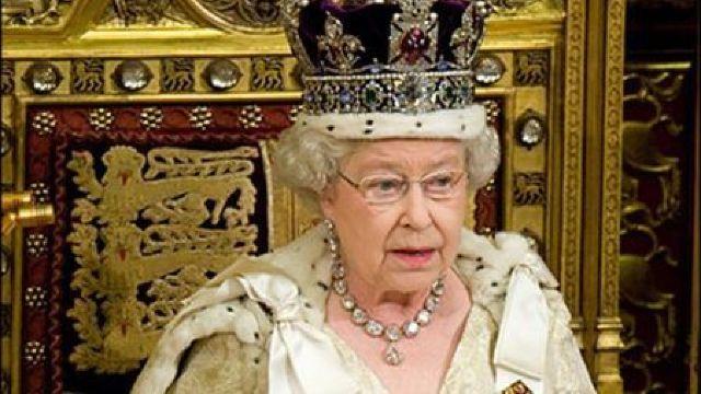 Regina Elisabeta a II-a rămâne fără un stat. O insulă din Caraibe renunță la monarhul britanic