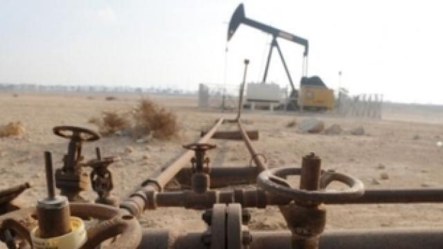 JOCURI SECRETE pe piața petrolului