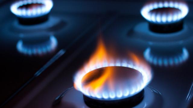 Experți în energetică cer ANRE să facă publice calculele pentru tarifele la gaze