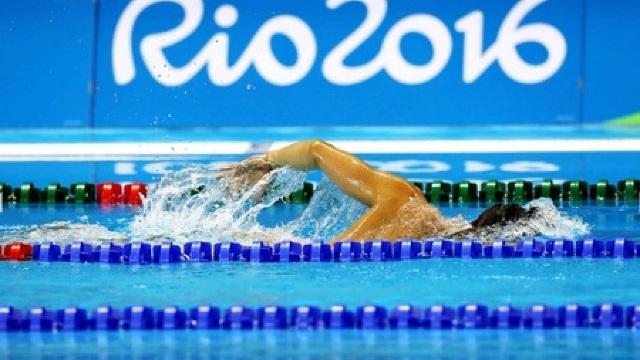 Astăzi are loc deschiderea Jocurilor Olimpice de vară de la Rio de Janeiro
