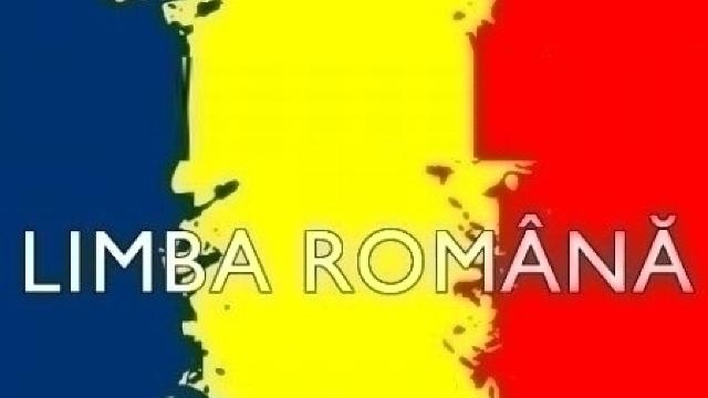 Ce evenimente vor fi organizate cu ocazia Zilei Limbii Române (VIDEO)