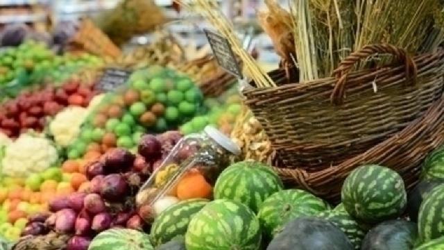 Posibilități de intensificare a cooperării în agricultură cu Belarus