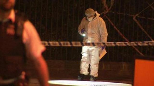 Atac cu cuțitul la Londra: 1 mort, 6 răniți