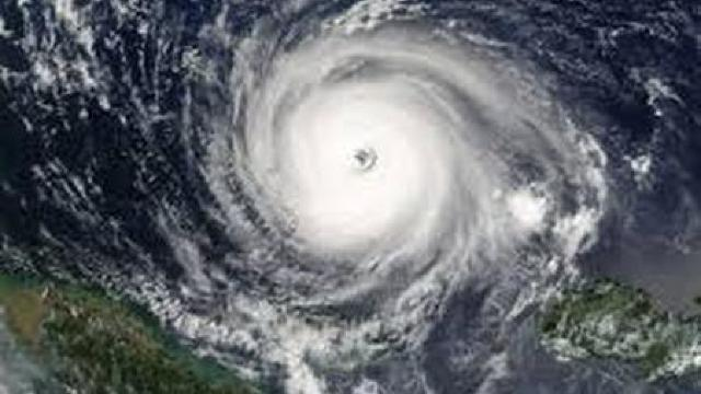Taifunul Mindulle s-a soldat în Japonia cu un deces și 60 de răniți