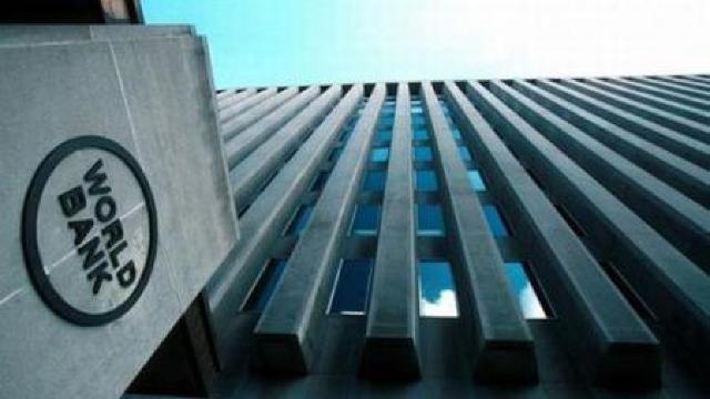 Mold-Street | Banca Mondială: Reformele trebuie făcute acum, la anul poate fi târziu (Revista presei)