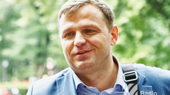 Reacția lui Andrei Năstase la decizia unui grup de membri de a părăsi Partidul DA