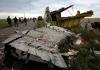 """Implicarea Rusiei în doborârea zborului MH17. SBU l-a reținut pe unul dintre liderii așa-numitei """"Direcții de Informații DPR''"""