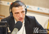 Vlad Țurcanu | Igor Dodon va trebui să accepte această postură de vasal în fața lui Vladimir Plahotniuc și să-i cedeze niște deputați, pentru că e mai puțin probabil ca PSRM să facă alianță pe față cu PD (AUDIO)