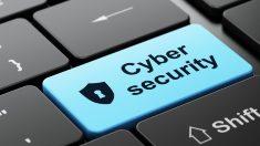 Microsoft | Organizaţii politice din Europa, vizate de atacuri cibernetice ruse