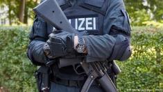 Cel puțin doi morți după ce o mașină a intrat în mulțime, într-o zonă pietonală din Trier, Germania. Șoferul a fost reținut