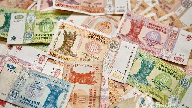 Guvernul își asumă răspunderea pentru cele 13 miliarde furate de la BEM