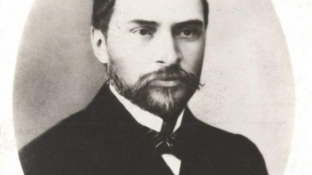 DOCUMENTAR: 150 de ani de la nașterea poetului George Coșbuc