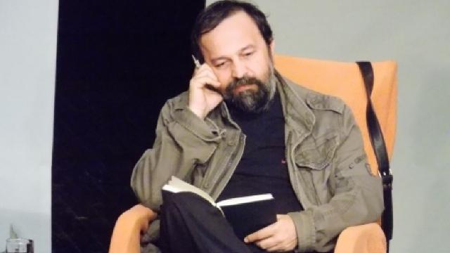 BIOGRAFIE // Actorul și muzicianul Ioan Gyuri Pascu