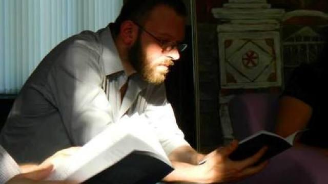 Alexandru Cosmescu: cum învățăm să citim cu plăcere