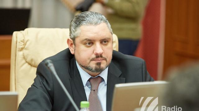 Ministrul de externe Andrei Galbur participă la Conferința de Securitate de la München
