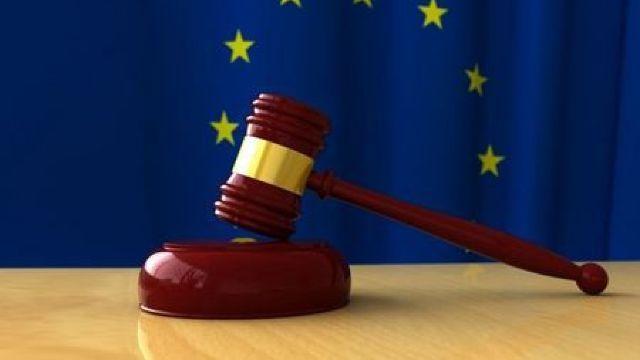 Sute de mii de euro din buget pentru dosarele pierdute la CEDO