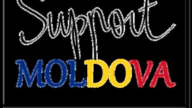 Peste 1000 de tineri din R. Moldova vor avea acces la oportunități europene