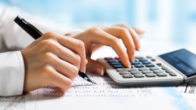 Salariul mediu s-a majorat, în trimestrul III, cu 3,1%. Cele mai mici lefuri le au angajații din arte și învățământ