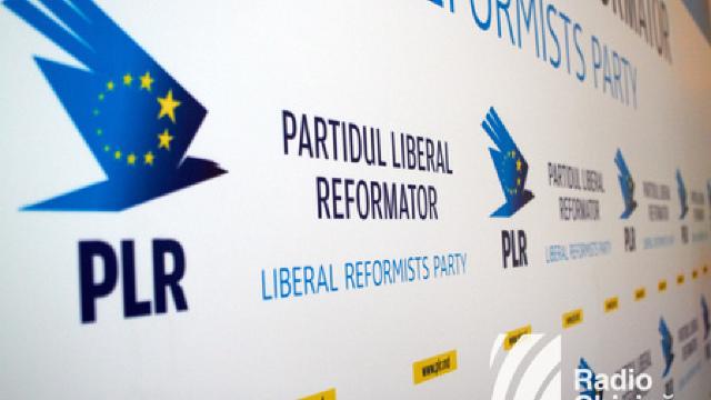 Încă un partid declară boicot referendumului anti-Chirtoacă