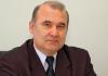 Fostul deputat comunist, Victor Stepaniuc, a fost demis din funcția pe care o deținea la Președinție