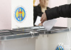 Autoritățile de la Chișinău atrag atenția asupra existenței mai multor riscuri în procesul de vot în regiunea transnistreană la alegerile prezidențiale