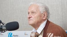 BASARABIA 100 | Vladimir Beșleagă: anul 1918 a fost un mare miracol, produs după 100 de ani de ocupație rusească