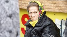 Avertizare de la FMI. Îmbătrânirea şi scăderea populaţiei va afecta economia Moldovei şi altor state (Mold-street.com)