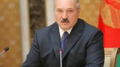 Aleksandr Lukașencko: O brigadă de asalt a forțelor aeriene din Belarus va fi mutată la granița vestică