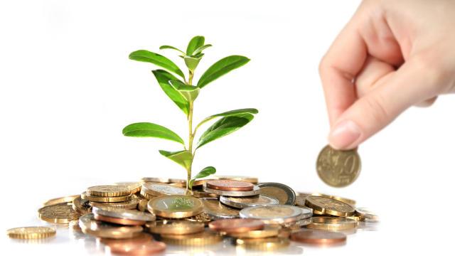 Program de finanțare pentru IMM-uri | Întreprinderile pot accesa credite până la 3 milioane de euro