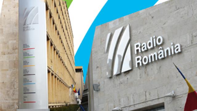 DOCUMENTAR | 88 de ani de la inaugurarea Radio România