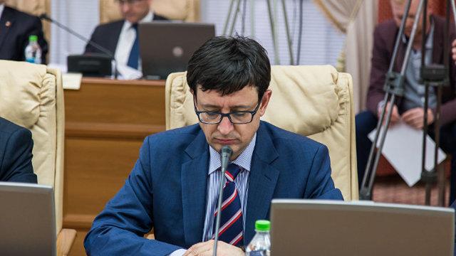 Ministrul Finanțelor, Octavian Armașu, afirmă că R.Moldova este foarte aproape de un acord cu FMI