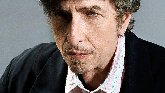 Academia Suedeză a încetat să încerce să-l contacteze pe Bob Dylan
