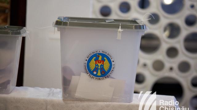 SONDAJ | Cine ar câștiga alegerile locale noi din Chișinău
