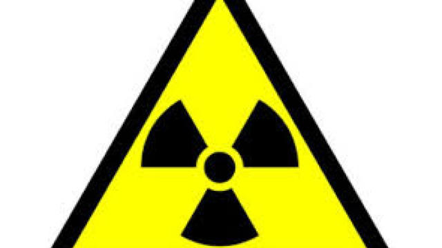 SUA investighează o posibilă scurgere radioactivă la o centrală nucleară chineză – CNN