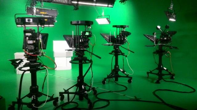 """Televiziunea interstatală """"MIR"""" dezminte că ar fi cerut numirea unui nou director al redacției din R.Moldova"""