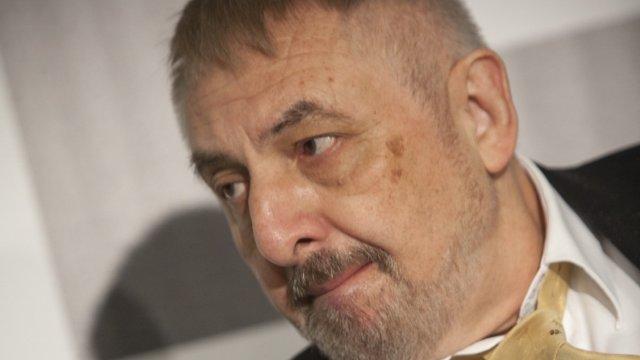 Vladimir Socor: Rusia dispune de pârghii cum URSS nu a avut niciodată. Naționalismul din România face jocul Rusiei