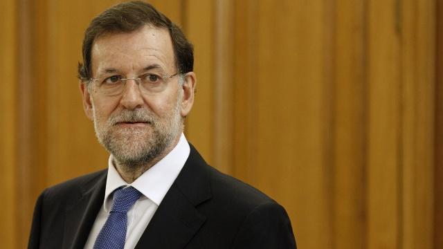 Spania | Un nou guvern după zece luni de blocaj politic