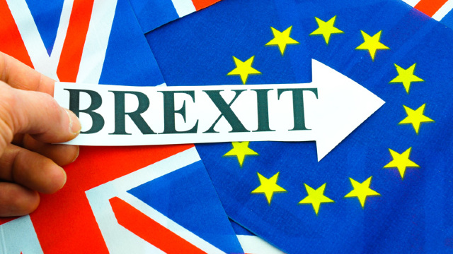BREAKING NEWS   Guvernul de la Londra va trebui să ceară acordul Parlamentului pentru BREXIT