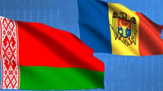 Peste 100 de companii participă la Forumul de afaceri moldo-belarus
