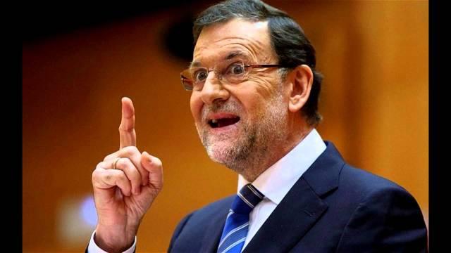 Mariano Rajoy a depus jurământul în funcția de premier al Spaniei